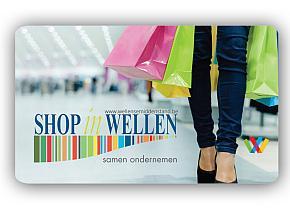 shopinwellen-kaart
